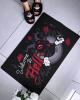 KILLSTAR Welcome To Hell Doormat