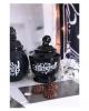 Witchcraft Keramik Bonbondose KILLSTAR