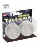 LED Deko Teelichter 2 St.