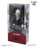 Living Dead Dolls Saw - Billy 25cm