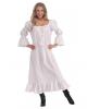 Historisches Nachthemd Kostüm Plus Size