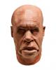 Neanderthal Foam Latex Mask