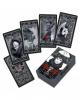 Nekro Gothic Tarot Cards