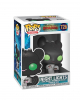 Night Lights Funko POP! Vinyl Figure
