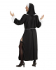 Nun Drag Queen Costume