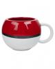 Pokémon 3D Cup Pokéball