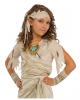 Princess Of The Undead Mummies Child Costume