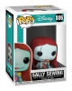 NBC Sally Sewing Funko Pop! Figur