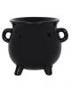 Hexenkessel Teelichthalter für Duftöl
