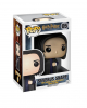 Severus Snape Harry Potter Funko POP! Figure