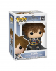 Sora Kingdom Hearts Funko POP! Figur