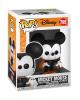 Spooky Mickey Disney Halloween Funko POP! Figur