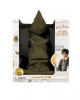 Speaking Hat Animatronic English Harry Potter