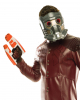 Star Lord Blaster Guardians of the Galaxy