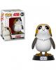 Star Wars The Last Jedi Porg Funko Pop! Bobble-head Figure