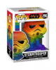 Stormtrooper Pride Collection Funko POP! Figur