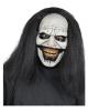 Sweet Dreams Clown Mask