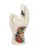 Tattoo Wahrsage & Handlese Hand