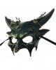 Teuflische Waldgeist Maske