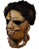 Texas Chainsaw Massacre 2 Leatherface Mask
