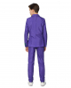 The Joker Suit For Children - Suitmeister