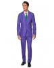 The Joker Suit - Suit Master