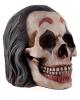 """""""The Joker"""" Skull"""