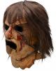 Texas Chainsaw Massacre 3 Leatherface Mask
