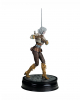 The Witcher 3 Wild Hunt Ciri Figure 20cm