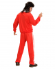 Trailer Park Training Suit