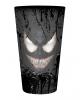 Venom Glas - Marvel