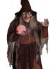 Wahrsager Hexe Halloween Animatronic