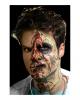 Zombie Liquid Latex / 4-coloured Set