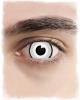 Mini-Sclera Contact Lenses Zombie Manson