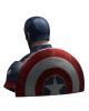 Captain America Sparschwein