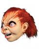 Chucky Maske - Bride of Chucky