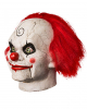 Dead Silence Mary Shaw Clown Mask