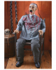 Death Row Halloween Animatronic mit Sound & Bewegung
