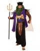 Evil Neptune Costume