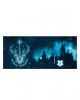 Harry Potter Patronus Tasse