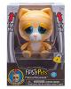 Feisty Pets Katze Princess Pottymouth Figur 10cm