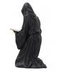 Geheimnisvoller Zeremonien Reaper 21cm
