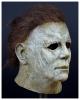 Halloween 2018 Michael Myers Maske