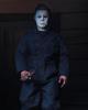 Halloween - Michael Myers Action Figur 21 cm