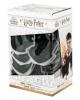 Slytherin Lichterkette Harry Potter 12 Lichter