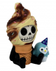 Furrybones Figur Klein - Ice Cream