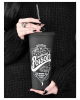 KILLSTAR Poison Cold Brew To-Go Mug