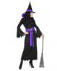 Lavara Hexen Kostüm