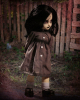 20th Anniversary-Living Dead Dolls