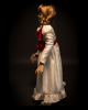 Licensed Annabelle Doll Life Size 100 Cm